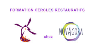Formation Cercles Restauratifs (interne) @ NovAgora (67)